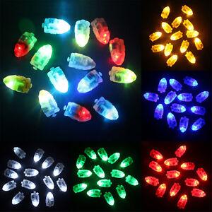 10pcs-Waterproof-LED-Light-For-Paper-Lantern-Ballon-Wedding-Party-Decor