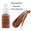 PHOERA-Foundation-Concealer-Makeup-Full-Coverage-Matte-Brighten-long-lasting-UK Indexbild 21