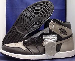 Air Nike R 1 Jordan Nike jR435AL