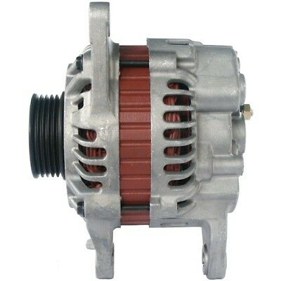 HELLA JA1805IR ALTERNATOR (+£30 CASHBACK) GENUINE OEM WHOLESALE PRICE