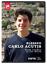 thumbnail 3 - I AM WITH YOU. A DOCUMENTARY ON CARLO ACUTIS * AN EWTN DVD