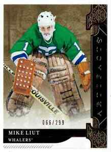 2019-20-ARTIFACTS-COPPER-MIKE-LIUT-066-299-HARTFORD-WHALERS-149