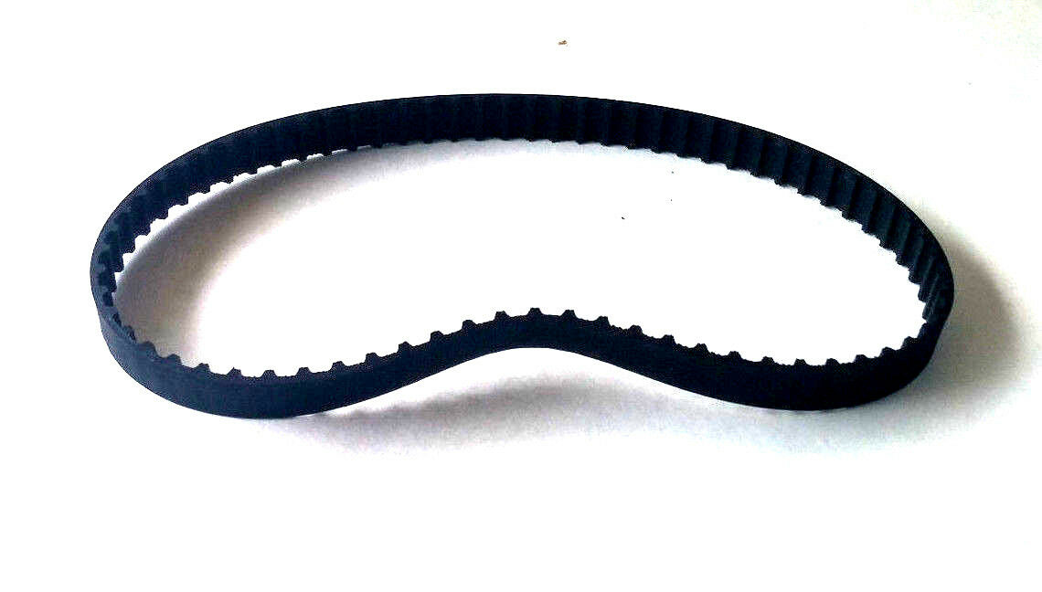 "Replacement drive belt for Craftsman 4/"" belt disc sander 140XL 037"