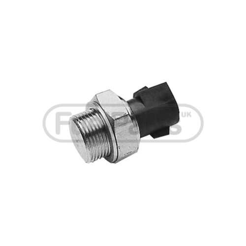 Fits Ford Escort MK4 1.6 XR3i Genuine Fuel Parts Radiator Fan Temperature Switch