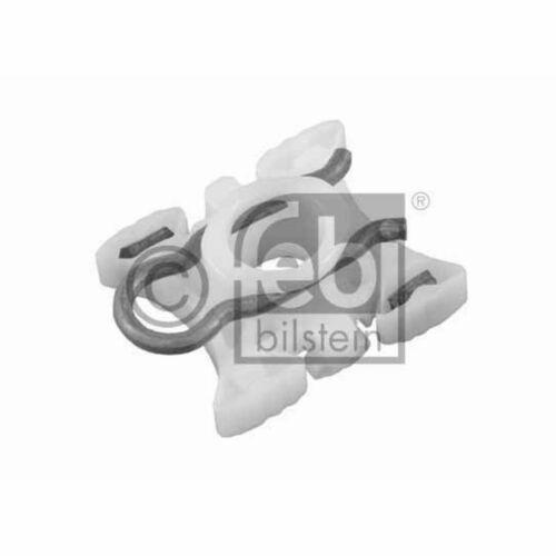 Gleitbacke Fensterheber FEBI BILSTEIN 23749