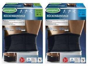 Sensiplast-Mouvement-Bandage-Professsionnel-Comfort-Stabilisierende-Chauffant