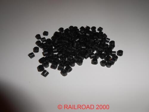 patas de goma Roco 61181 280x GeoLine amortiguamiento elementos nuevo