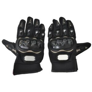 Une-paire-Gants-Complet-Protection-moto-velo-pour-femme-homme-P1M8
