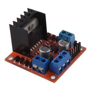 Modulo-de-placa-de-controlador-de-accionamiento-de-motor-paso-a-paso-CC-L29-L3L7