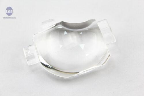 NEW Projector Condenser len for Sharp PG-XR10S XR-20X XR-20S XR-11XC 10X-L lens