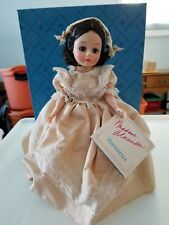 Vintage Online Discount Madame Alexander Portrettes Dolls With Box And Tags Dolls