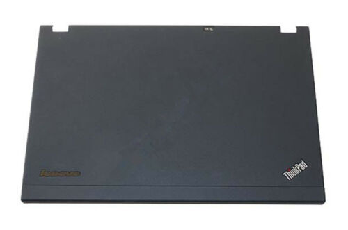 New Lenovo ThinkPad X220 X230 LCD Back Cover Rear Lid 04W1406 04W2185