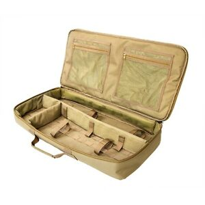 NcStar-VISM-26-034-Discreet-Padded-Carbine-Rifle-Gun-Case-TAN-CV3DIS2947T