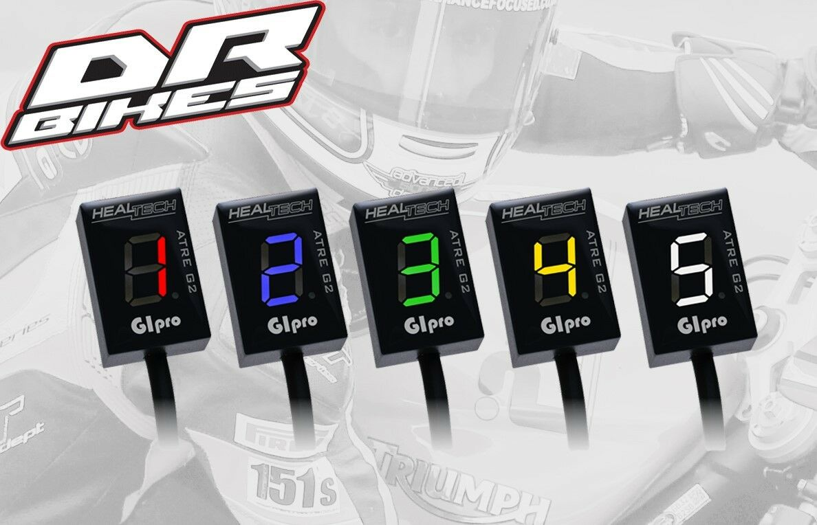 Yamaha Fz8 ABS 2010 2011 2012 2013 2014 2015 Cambio Freccia x Tipo