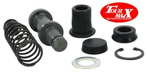 Hon NTV650 88-92 Front Brake Master Cylinder Repair Kit