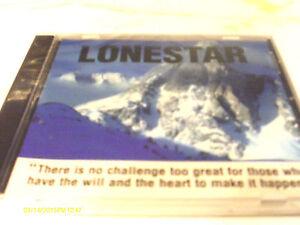 Lonestar-Mountains-CD-Single-2006