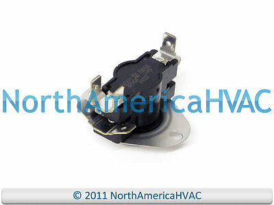 626610R OEM Upgraded Replacement for Tappan Furnace Limit Switch