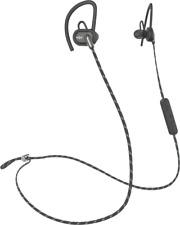 Artikelbild Marley Uprise BT Schwarz Bluetooth In Ear Kopfhörer OVP *NEU*