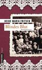 Blindes Blut von Heike Maria Fritsch (2014, Taschenbuch)