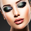 Hemway-Ultra-Sparkle-Glitter-Flake-Decorative-Wine-Glass-Craft-Powder-Colours thumbnail 163