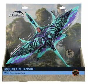 Disney-Parks-Pandora-World-of-Avatar-Mountain-Banshee-Roaring-Action-Figure-Toy