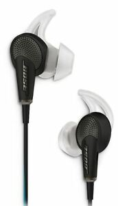 Bose-QuietComfort-20-Acoustic-Noise-Cancelling-headphones-Factory-Renewed