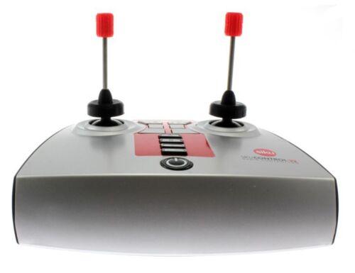 Accesorio profesional para siku control 32 Liebherr excavadoras control remoto 6740