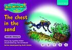 Read Write Inc. Phonics: Fiction Set 2A (purple): The Chest in the Sand by Ms Cynthia Rider (Paperback, 2009)
