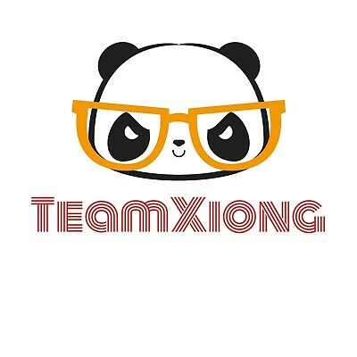 TeamXiong