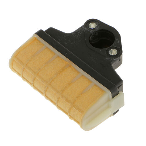 Plastic Air Filter with Housing Fits Stihl Ms250 Ms230 Ms210 025 023 021