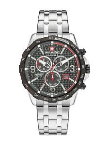 SWISS-MILITARY-HANOWA-CHALLENGE-LINE-ACE-CHRONO-6-5251-33-001