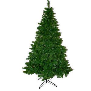 weihnachtsbaum k nstlicher christbaum 180 cm kunstbaum. Black Bedroom Furniture Sets. Home Design Ideas
