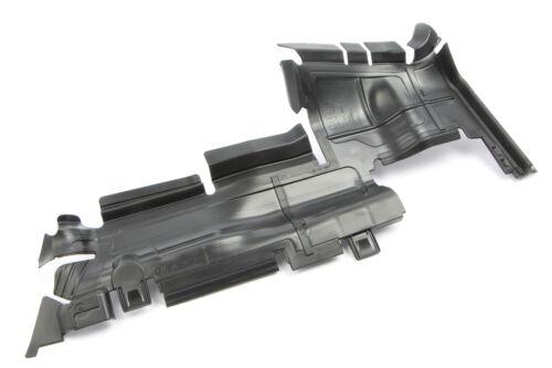 NEU Original VW Luftführung Zubehör 8W0121284AL