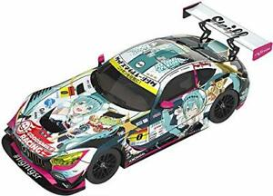 Good-Smile-Racing-Hatsune-Miku-Gt-Project-1-43Rd-Scale-Amg-2018-Final-Race-Ve