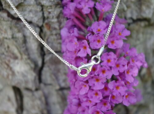 Sterling Silver Peace Dove Necklace Pendant Soaring Bird Charm Bridesmaid 977