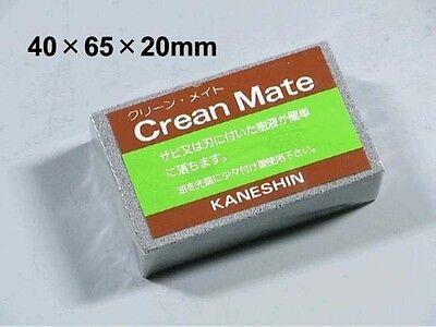 KANESHIN CREAN MATE