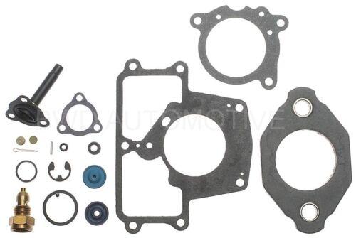 Kit//Carburetor BWD 10696A Carburetor Repair Kit