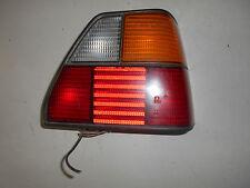 Rückleuchte Rücklicht rechts 191945258 (SATURNUS) VW Golf II 2  Bj.83-91