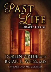 Past-Life-Oracle-Cards-A-44-Card-Deck-Japanese-Guidebook-by-Doreen-Virtue