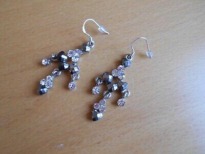 adc389b83f9 Genbrug | DBA - billige og brugte smykker