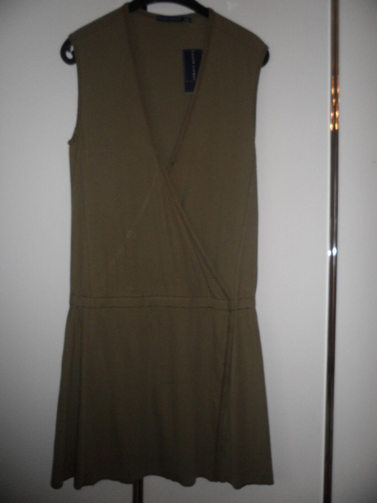 Kleid von Ralph Lauren  Gr.M-neu Gr.M-neu Gr.M-neu | Erste in seiner Klasse  | Gemäßigten Kosten  | Mittel Preis  80805f