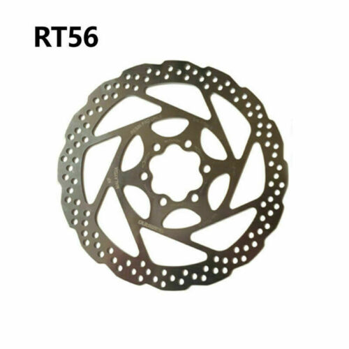 2020 Cycling MTB Bike Bicycle Stainless Steel Brake Disc Rotor 6 Bolts 160mm tw