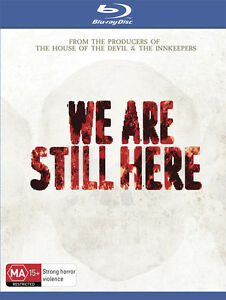 We-Are-Still-Here-Blu-ray-slipcase-ACC0416