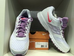 Nike-Air-Relentless-4-MSL-Ladies-Running-Trainers-UK-6-5-EU-40-5