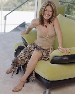 Kelly-Clarkson-8x10-Photo-030