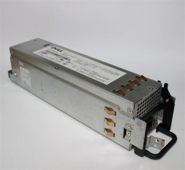 Dell PowerEdge 2950 Fuente de Alimentación 750W Modelo N750P-S0