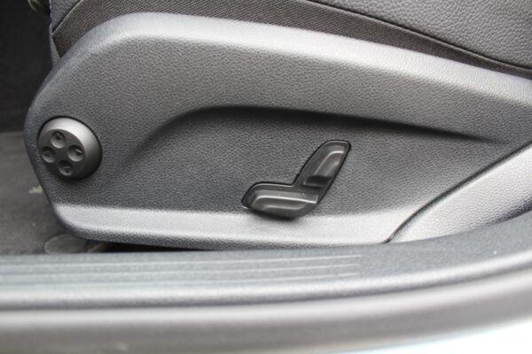 Mercedes C220 d 2,2 Avantgarde stc. aut. - billede 5