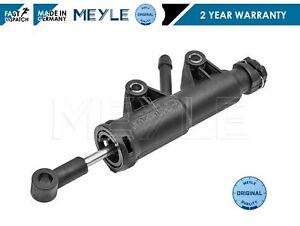 Para-Mercedes-Sprinter-Vw-Crafter-EMBRAGUE-hidraulico-cilindro-maestro-9062900112