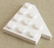alter Typ LEGO 32bc01 Tür 1 x 2 x 3 Links Einzelverkauf