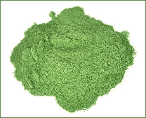 giada verde opaco #9350 Thompson-SMALTO polvere per Effetre//morettiglas